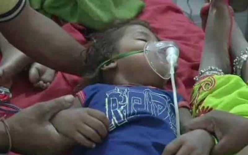 muzaffarpur acute encephalitis syndrome death toll rises to 90