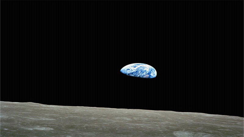 Chandrayaan-2 orbiter will map regions of the moon that have never seen sunlight: ISRO