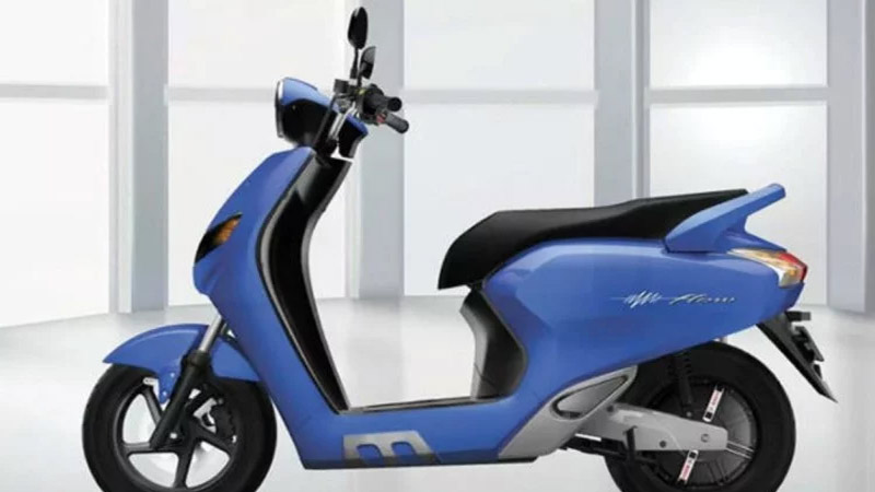bajaj new chetak chic electric scooter under urbanite brand launch on 16 october