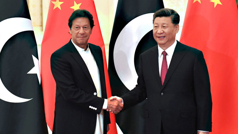 china for closed consultations at un security council on jammu kashmir
