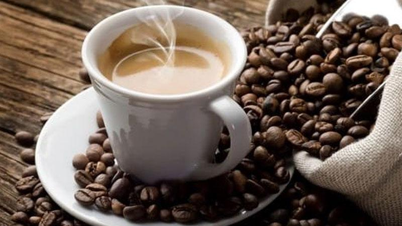 Know benefits and disadvantage of coffee