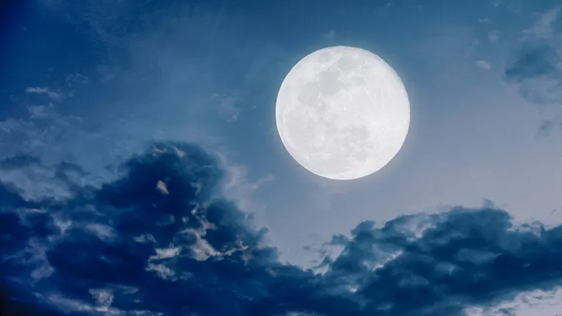 cold moon 2020 last full moon to be shining on 29 and 30 december all facts
