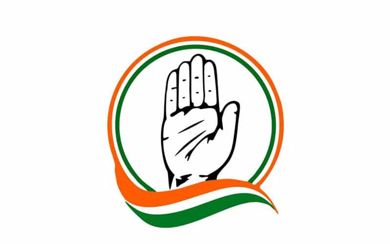 congress-party-releases-list-of-6-candidates-in-gujarat-for-loksabha