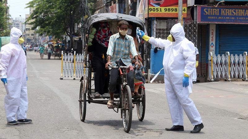 covid 19 health ministry said next 3 months very challenging coronavirus epidemic