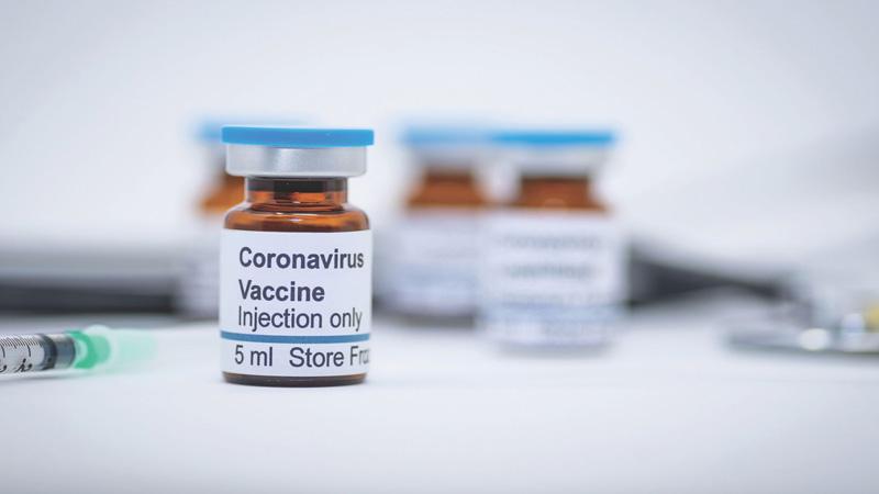phase iii trial begins on Coronavirus vaccine