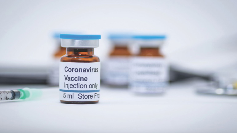 after the approval of johnson johnson canada has become the first country to have 4 corona vaccines