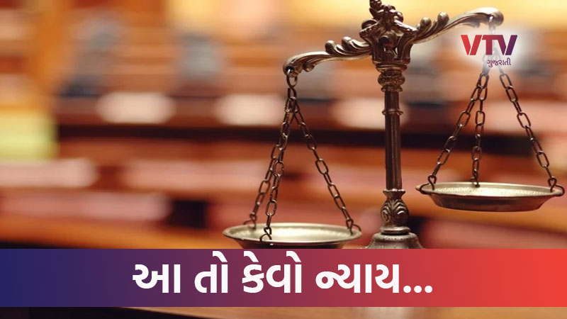gujarat helpless father has preserved son skeleton for 20 months hope of justice