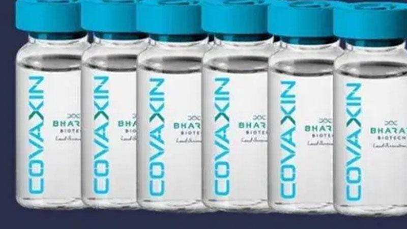 hyderabad based vaccines manufacturer bharat biotech novel coronavirus vaccine covaxin immune response immunity