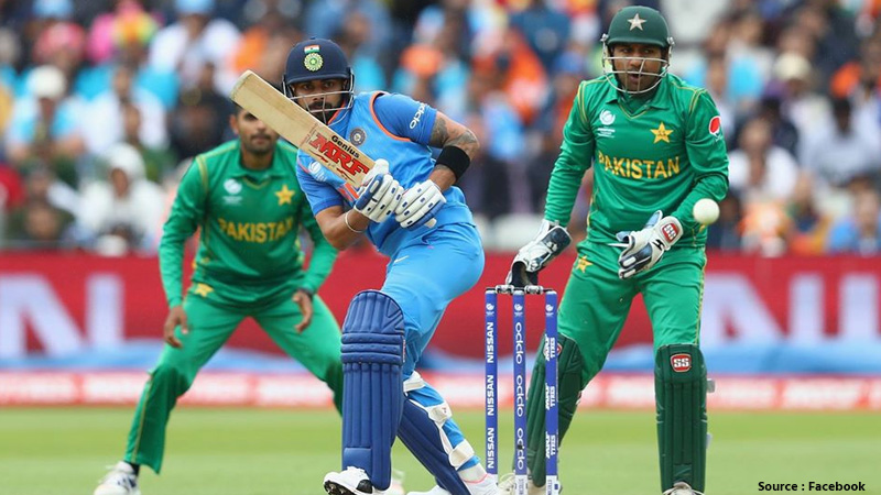 pcb can host asia cup but india will not play in pakistan says bcci sources