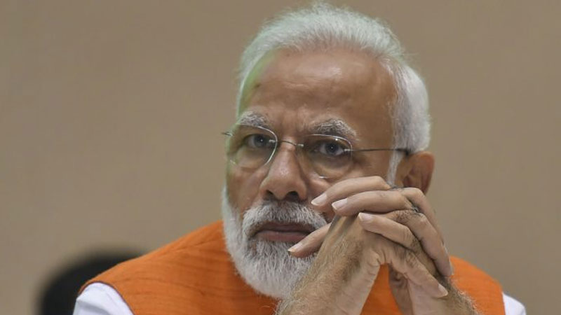 Maharashtra-haryana election: this four points will become game changer