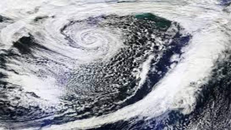depression over north andaman cyclone likely