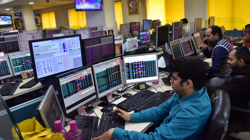 dmart shares surge to record high market value jumps over rs 1 5 lakh crore