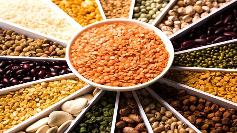 import duty on masur dal cut to zero agri infra development cess halved to 10 percent