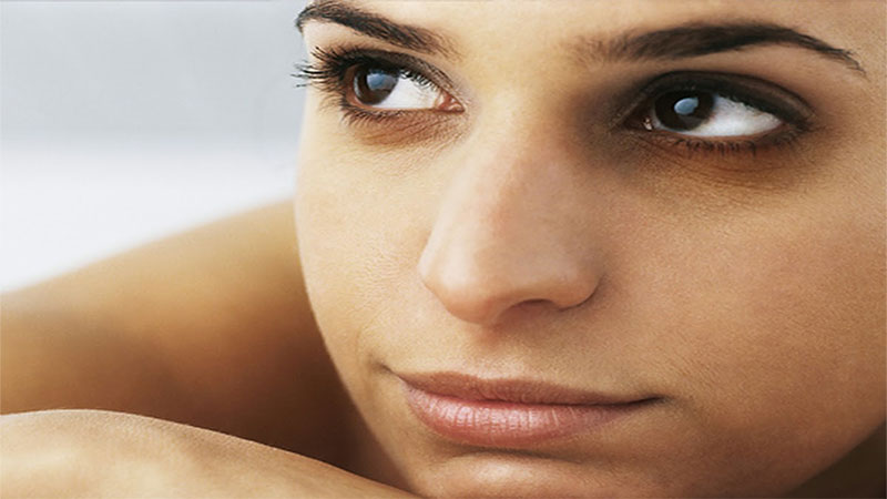 Best natural remedy for dark Circles