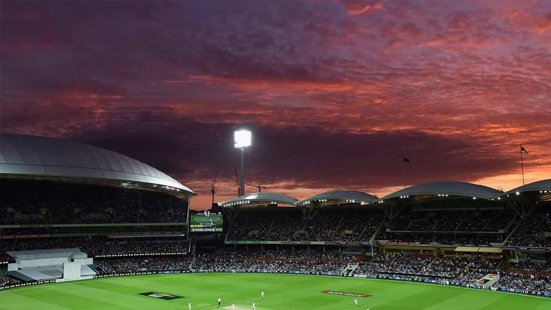 indian cricket team could play day night test during bangladesh series