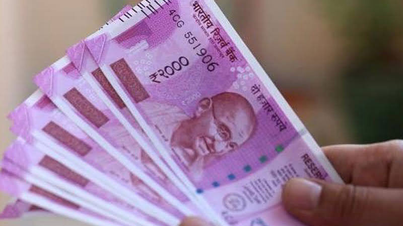 Process Begins For Salary Hike Of Govt Employees