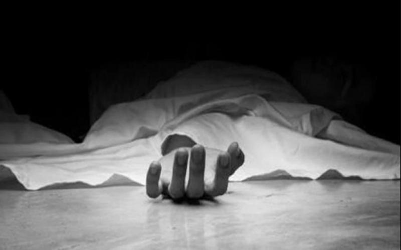 Youth's death in fights Nadiad