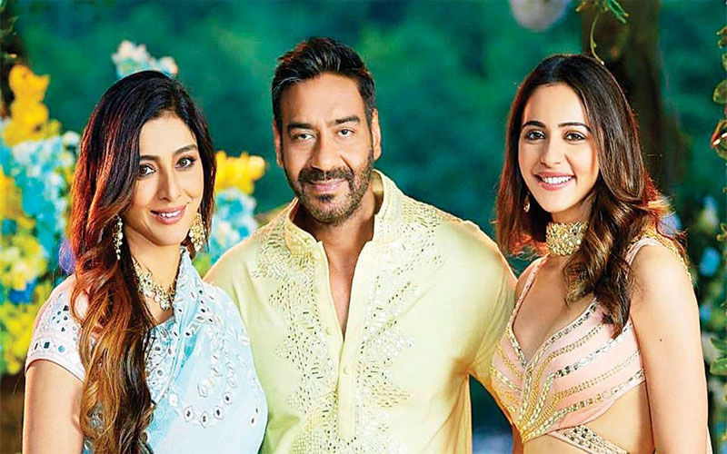 de-de-pyaar-de-box-office-collection-day-3-ajay-devgn-tabu-film-blockbuster