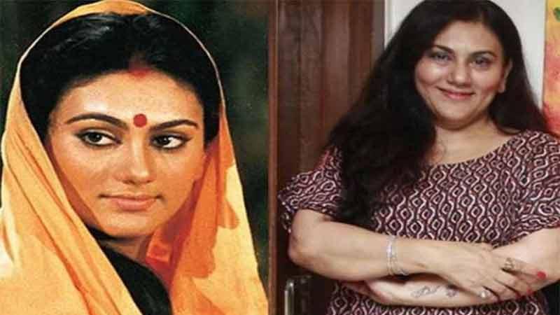 deepika chikhalia aka sita surprised why ramayan made every year finds no logic royality debate