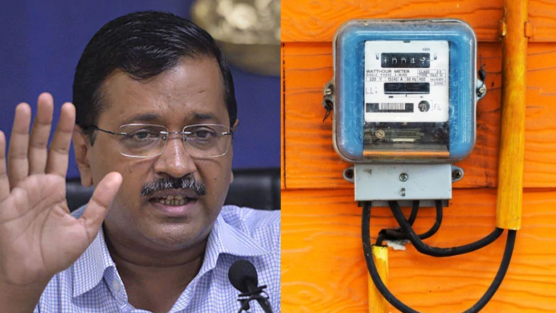 electricity tax increased from 5 to 6 percent in delhi
