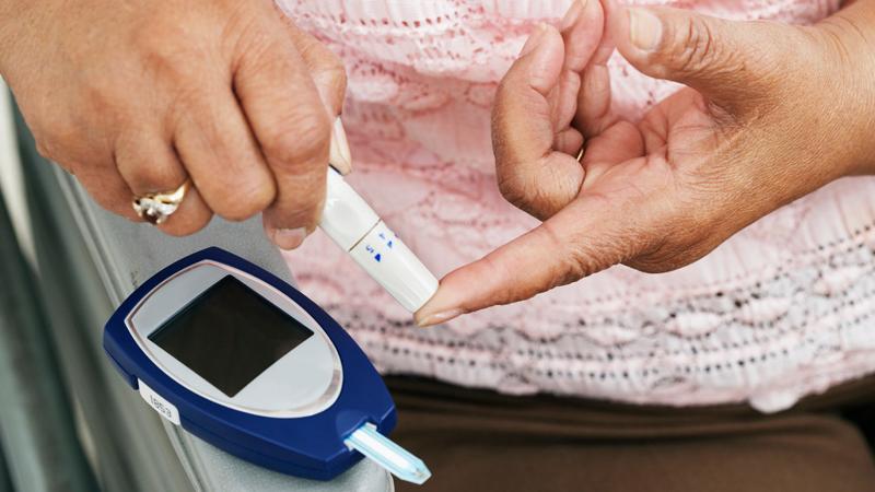 Best Tips To Cure Diabetes Disease