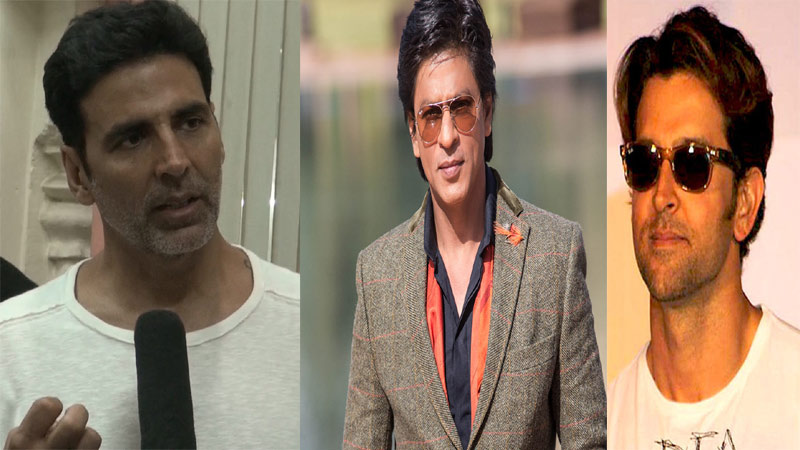 Independence Day 2019: 6 patriotic dialogues from Bollywood movies