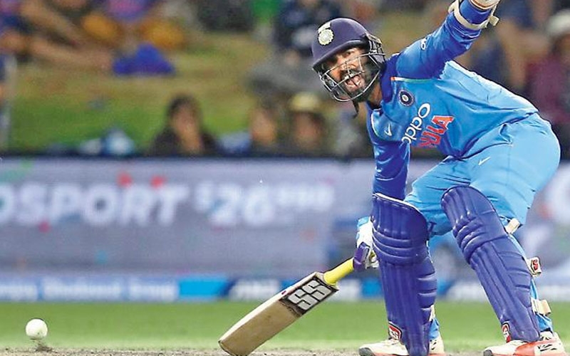 i-backed-myself-to-hit-a-six-after-not-taking-that-single-says-dinesh-karthik