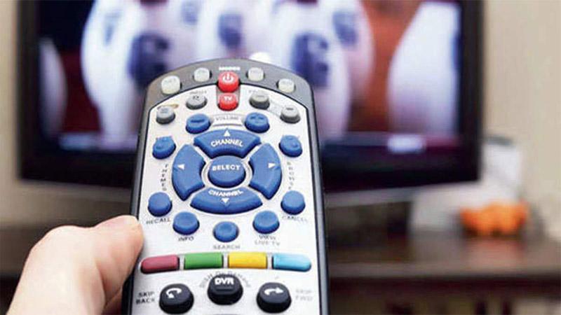 dish tv pay later service users coronavirus india covid 19 lockdown
