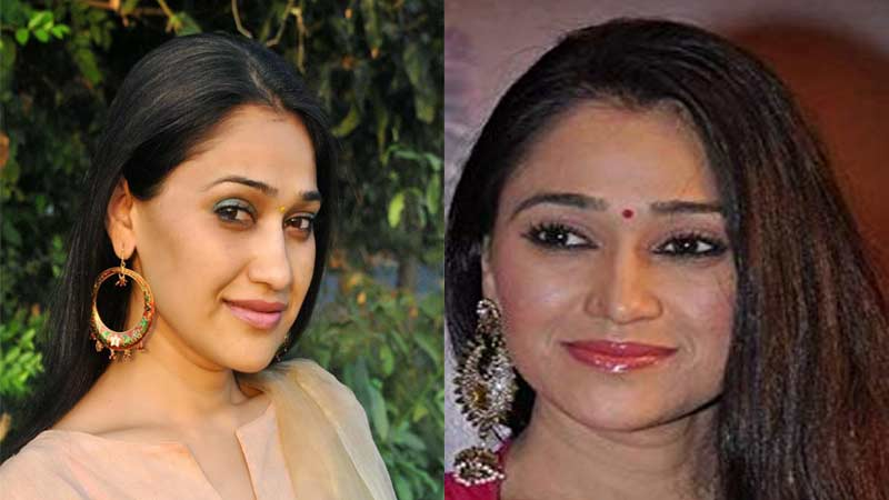 this is how daya ben aka disha vakani looks after 2 years