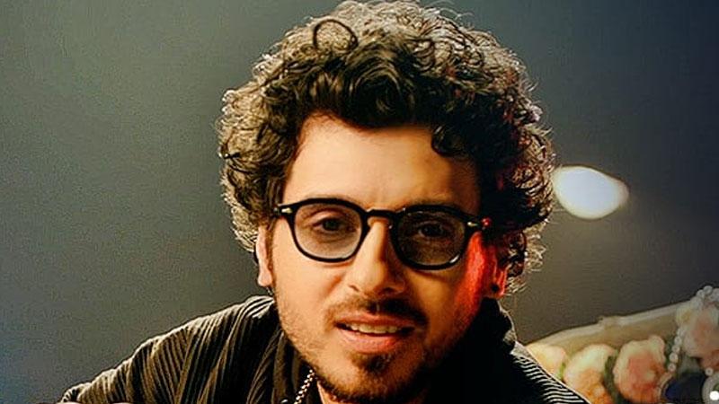 Mirzapurs munna bhaiyas next film will be on Farmers