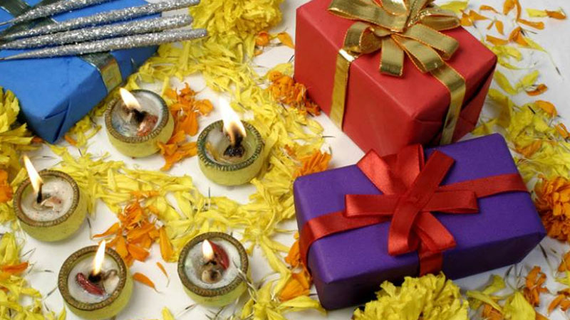 miscellaneous diwali 2019 healthy gift ideas for your friends and relatives