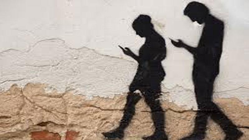 Indias data usage per smartphone highest in world