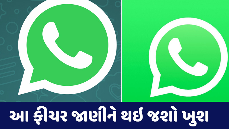 Mute WhatsApp chats forever: New feature introduced