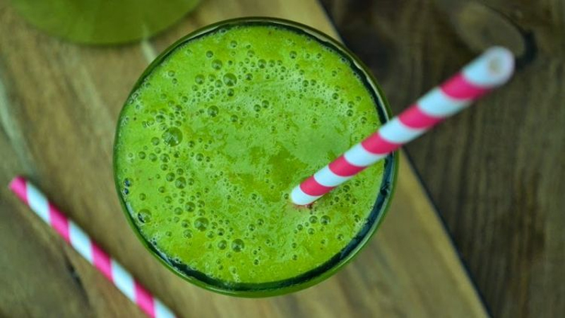 daily drink this healthy drink to boost immune system to fight coronavirus