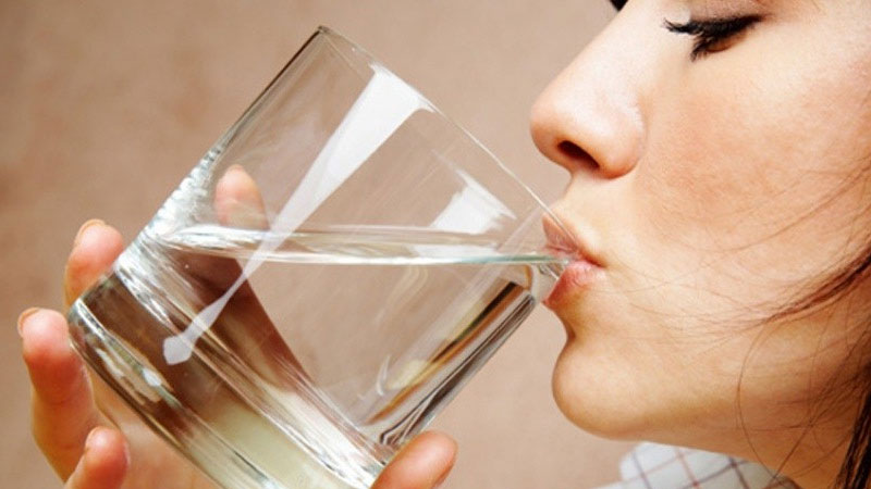 job which have only 112 professional in the world is certified water sommelier