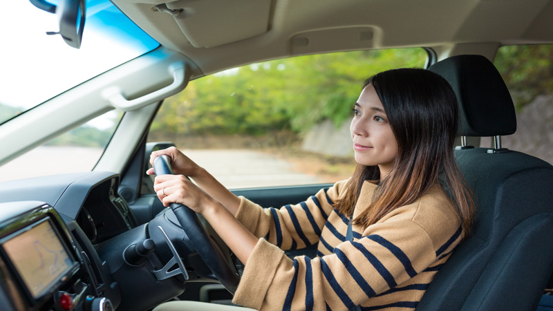 These Mistakes During Driving Can Lose Your Driving Licence