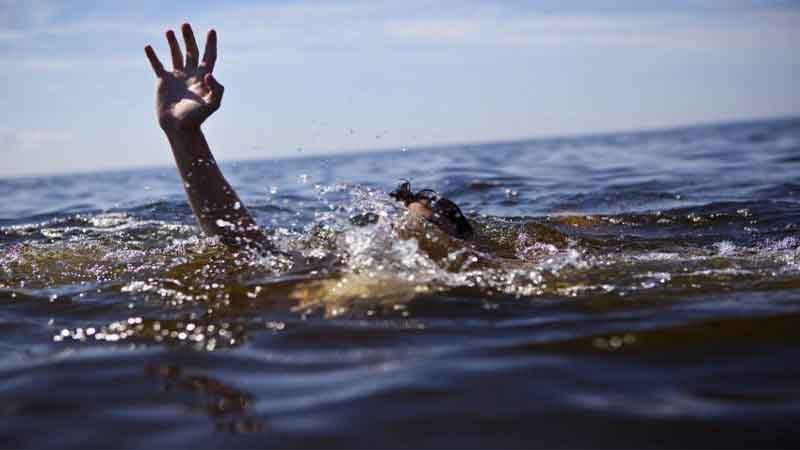 atehar-7-girls-who-went-to-immerse-karma-dal-died-due-to-drowning-in-the-pond