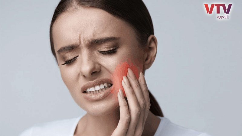 home remedies for teeth pain