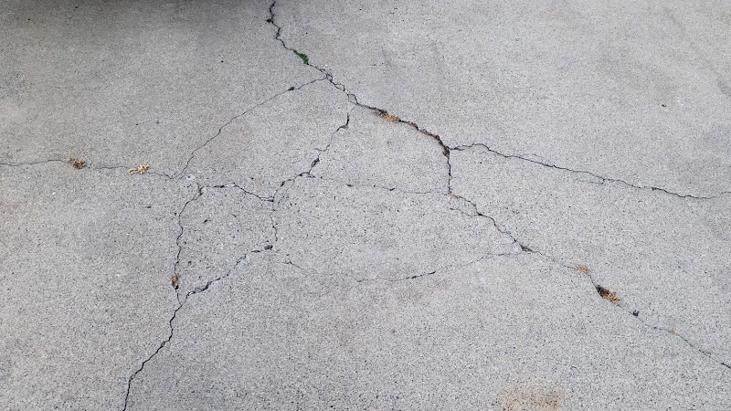 Earthquake in kutch Gujarat