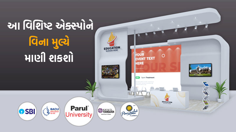 institutes affiliated with VExpo virtual educational expo