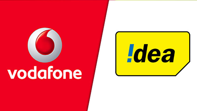 vodafone idea announces tariff hike from december