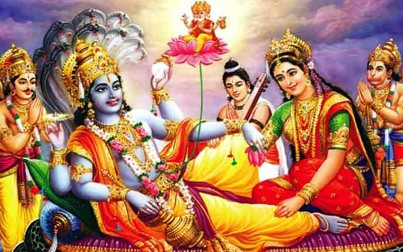 what is the ekadashi and fast Meaning