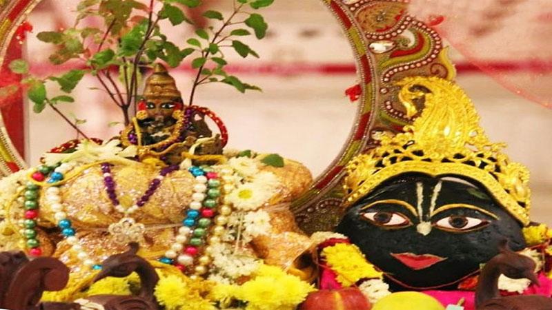 Puja Vidhi and Shubh Muhurat Of Dev Uthi Ekadashi 2019