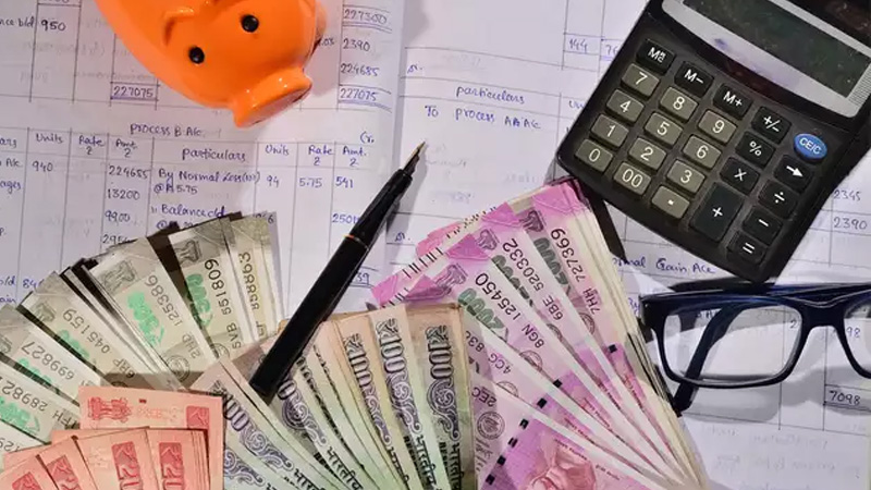 indian bank slashed mclr rates for loan of different tenure know the new rates for your home auto loan emi