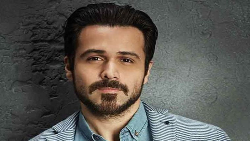 emraan hashmi says no one save in bollywood