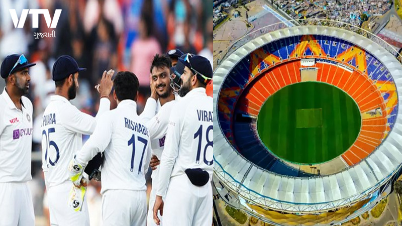 INDvsENG LIve score third test's second days play starts