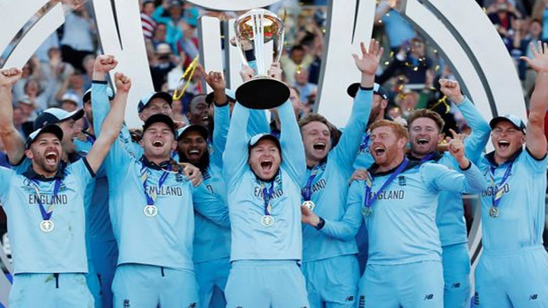 england vs new zealand 2019 world cup final know how ben stokes become a superhero