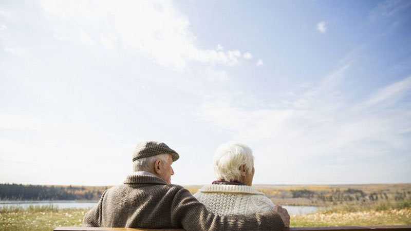 Three tips for a long and healthy life
