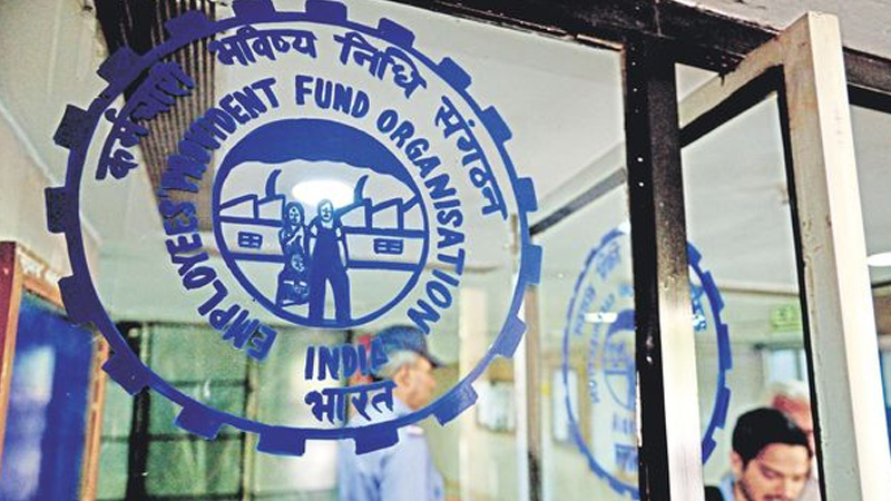 epfo claims more than 62 lakh jobs created till november in fy20