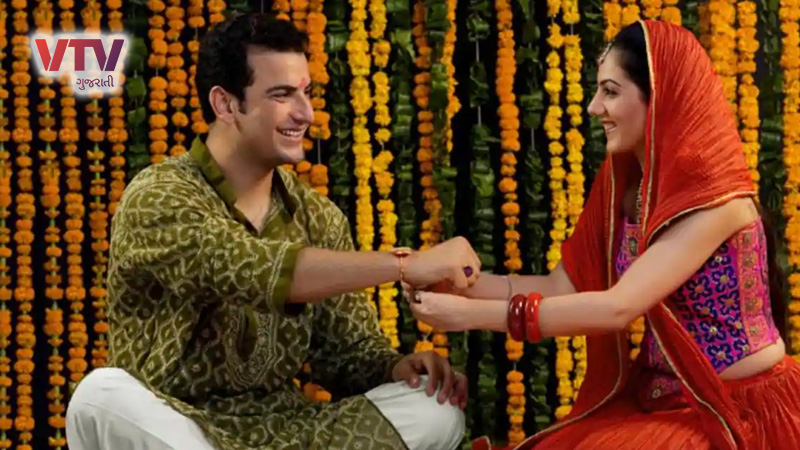 Know about rakshabandhan facts
